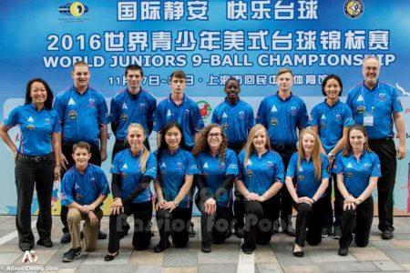 3-Time-US-Team-Coach
